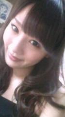 桜井恵美 公式ブログ/ついに・・・ 画像1
