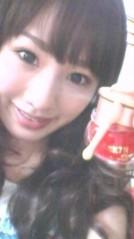桜井恵美 公式ブログ/かわいい(* ´∇`*) 画像1