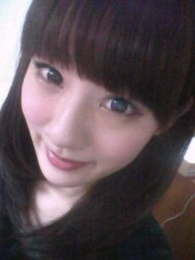 桜井恵美 公式ブログ/夢に日付を 画像1