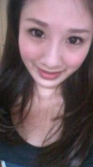 桜井恵美 公式ブログ/★正解★ 画像2