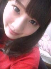 桜井恵美 公式ブログ/今日の朝ごはん 画像2