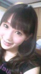 桜井恵美 公式ブログ/こ・た・え 画像1