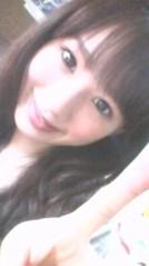 桜井恵美 公式ブログ/チキン♪(  ̄▽ ̄)ノ″ 画像1