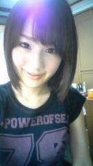 桜井恵美 公式ブログ/明日もたのしみ 画像1