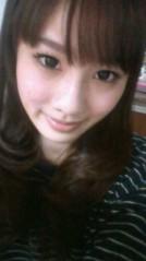 桜井恵美 公式ブログ/ちょっと疲れ気味です(;_;) 画像1