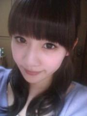 桜井恵美 公式ブログ/おいしい石焼きビビンバ 画像1