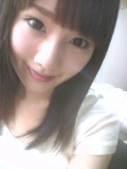 桜井恵美 公式ブログ/★ママの言葉★ 画像1