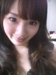 桜井恵美 公式ブログ/和田式\(^o^) / 画像1