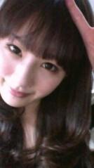 桜井恵美 公式ブログ/アンハッピーとハッピー 画像1