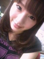 桜井恵美 公式ブログ/プロテインダイエット 画像1