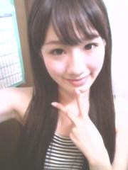 桜井恵美 公式ブログ/いいかんじ♪ 画像1