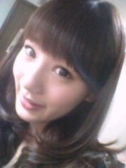 桜井恵美 公式ブログ/ご意見お待ちしています 画像1
