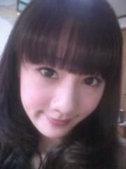 桜井恵美 公式ブログ/これからの私 画像1