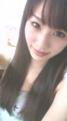 桜井恵美 公式ブログ/8月22日朝ごはん 画像1