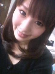桜井恵美 公式ブログ/★ありがとうございます★ 画像1