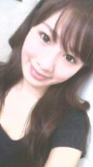 桜井恵美 公式ブログ/YouTube(^3^)/ 画像1