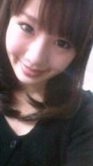 桜井恵美 公式ブログ/分かっています(  ̄▽ ̄)b 画像1