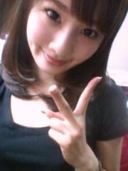 桜井恵美 公式ブログ/★カイジ★ 画像1