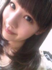 桜井恵美 公式ブログ/コメント返し 画像1
