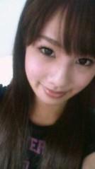 桜井恵美 公式ブログ/ふっかーつ\(^o^) / 画像1