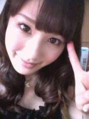 桜井恵美 公式ブログ/今日はレッスンです 画像1