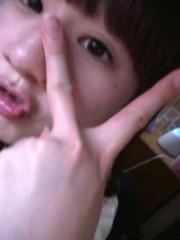 桜井恵美 公式ブログ/腹筋事情笑 画像2
