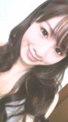 桜井恵美 公式ブログ/お休みなさい( ̄ー ̄) 画像1