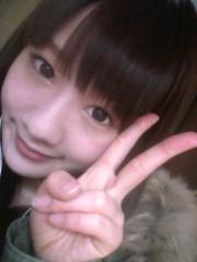 桜井恵美 公式ブログ/A. 画像1