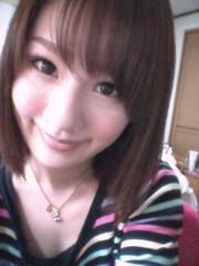 桜井恵美 公式ブログ/おはようございます 画像1