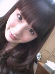 桜井恵美 公式ブログ/グリゲー 画像1