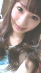 桜井恵美 公式ブログ/8月19日朝からカレー 画像1