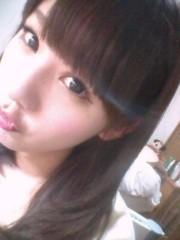 桜井恵美 公式ブログ/宝塚 画像1