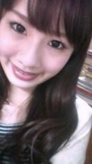 桜井恵美 公式ブログ/ふー★ 画像1