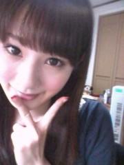 桜井恵美 公式ブログ/本屋さん 画像1