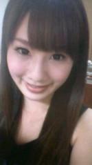 桜井恵美 公式ブログ/よし!!! 画像1