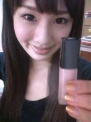 桜井恵美 公式ブログ/びしょぬれ... 画像1