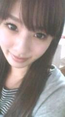 桜井恵美 公式ブログ/頑張ってきます\(^^) / 画像1
