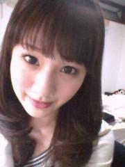 桜井恵美 公式ブログ/お久しぶりです 画像3