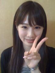 桜井恵美 公式ブログ/はじめまして☆ 画像1