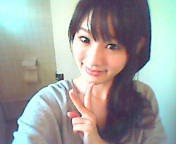 桜井恵美 公式ブログ/やったーーー!!! 画像1
