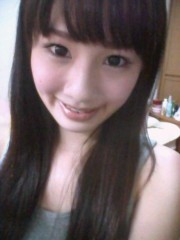 桜井恵美 公式ブログ/★勝利★ 画像1
