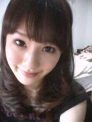 桜井恵美 公式ブログ/男性って・・・・ 画像1