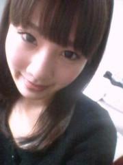 桜井恵美 公式ブログ/もう・・・ 画像1