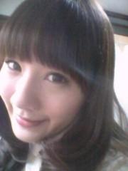 桜井恵美 公式ブログ/BBクリーム 画像2
