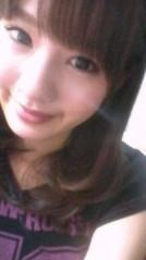 桜井恵美 公式ブログ/♪カラオケ♪ 画像1