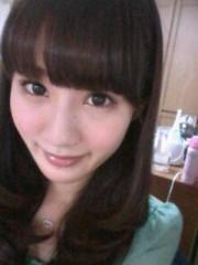 桜井恵美 公式ブログ/お豆腐の蒲焼き丼 画像2