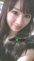 桜井恵美 公式ブログ/8月17日朝ごはん 画像1