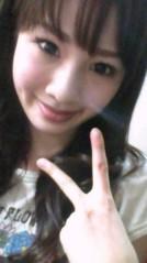 桜井恵美 公式ブログ/8月16日お夕飯 画像1