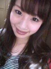 桜井恵美 公式ブログ/今日からまた... 画像1
