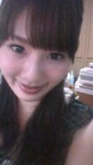 桜井恵美 公式ブログ/むしろ?? 画像1
